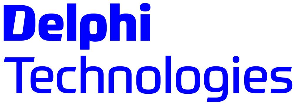 Delphi-Technologies