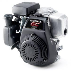 Honda GC/GS serijos varikliai