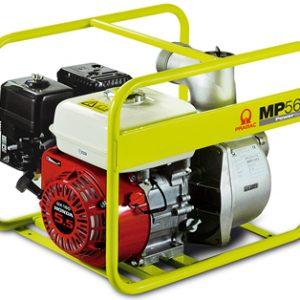 Pramac MP serijos vandens siurblys