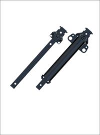 XO/XT 75HD hidraulinių žemės grąžtų prailginimai