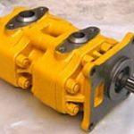 hidro siurbsalys hidro motor